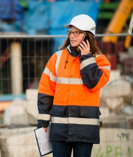 How workwear can affect and improve your health